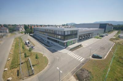 TTS Tooltechnic Systems / Festool, Weilheim a.d.T.